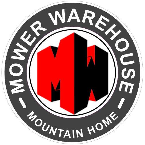 Mower Warehouse | Mower Sales & Repair | Mountain Home AR